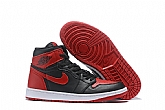 Air Jordan 1 Retro 2018 Mens Air Jordans 1s Basketball Shoes AAA Grade XY23237
