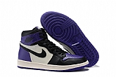 Air Jordan 1 Retro 2018 Mens Air Jordans 1s Basketball Shoes AAA Grade XY23238