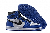 Air Jordan 1 Retro 2018 Mens Air Jordans 1s Basketball Shoes AAA Grade XY2333