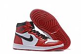 Air Jordan 1 Retro 2018 Mens Air Jordans 1s Basketball Shoes AAA Grade XY234,baseball caps,new era cap wholesale,wholesale hats