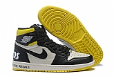 Air Jordan 1 Retro 2018 Mens Air Jordans 1s Basketball Shoes AAA Grade XY239,baseball caps,new era cap wholesale,wholesale hats