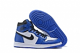 Air Jordan 1 Retro 2018 Mens Air Jordans 1s Basketball Shoes AAA Grade XY240,baseball caps,new era cap wholesale,wholesale hats