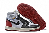Air Jordan 1 Retro 2018 Mens Air Jordans 1s Basketball Shoes AAA Grade XY243,baseball caps,new era cap wholesale,wholesale hats