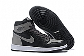 Air Jordan 1 Retro 2018 Mens Air Jordans 1s Basketball Shoes AAA Grade XY248,baseball caps,new era cap wholesale,wholesale hats