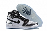 Air Jordan 1 Retro 2018 Mens Air Jordans 1s Basketball Shoes AAA Grade XY249