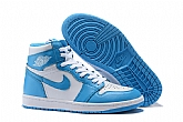 Air Jordan 1 Retro 2018 Mens Air Jordans 1s Basketball Shoes AAA Grade XY250