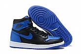 Air Jordan 1 Retro 2018 Mens Air Jordans 1s Basketball Shoes AAA Grade XY252