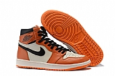 Air Jordan 1 Retro 2018 Mens Air Jordans 1s Basketball Shoes AAA Grade XY253