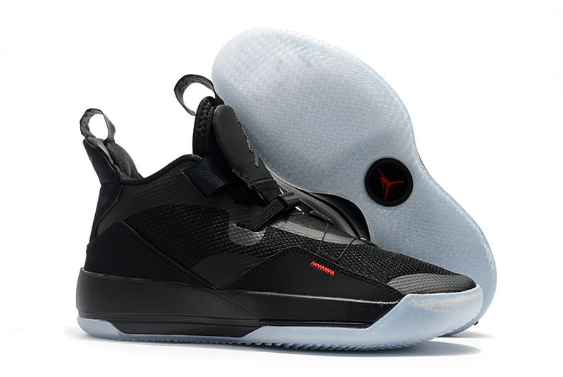 85d00814b81 Air Jordan 2018 Shoes,Mens Air Jordans Shoes,Air Jordan 33 xxxiii ...