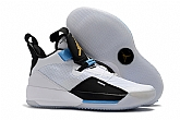 Air Jordan 33 Mens Air Jordans xxxiii Basketball Shoes XY7,baseball caps,new era cap wholesale,wholesale hats