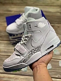Air Jordan Legacy 312 NRG Mens Air Jordans Retro 4s Basketball Shoes XY2
