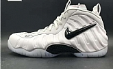 Nike Air Foamposite Pro 2018 Mens Nike Foamposites Basketball Shoes SD65,new jordan shoes,cheap jordan shoes,jordan retro 11,jordans shoes,michael jordan shoes