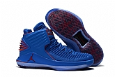 Air Jordan 32 Russ Why Not Shoes 2018 Mens Air Jordans Retro 3s Basketball Shoes XY18,baseball caps,new era cap wholesale,wholesale hats