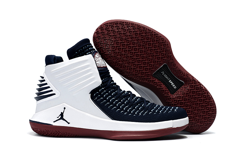 Air Jordan 2018 Shoes 717ecaf4e
