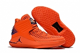Air Jordan 32 Shoes 2018 Mens Air Jordans Retro 3s Basketball Shoes XY23,baseball caps,new era cap wholesale,wholesale hats