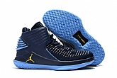 Air Jordan 32 Shoes 2018 Mens Air Jordans Retro 3s Basketball Shoes XY26,baseball caps,new era cap wholesale,wholesale hats