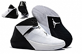 Russell Westbrook Shoes Jordan Why Not Zer0.1 2-Way Mens Jordans Basketball Shoes XY4