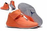 Russell Westbrook Shoes Jordan Why Not Zer0.1 All cotton Mens Jordans Basketball Shoes XY2,baseball caps,new era cap wholesale,wholesale hats