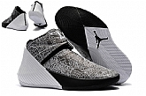 Russell Westbrook Shoes Jordan Why Not Zer0.1 Mens Jordans Basketball Shoes XY6,baseball caps,new era cap wholesale,wholesale hats