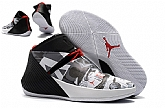 Russell Westbrook Shoes Jordan Why Not Zer0.1 Mirror Image Mens Jordans Basketball Shoes XY1,baseball caps,new era cap wholesale,wholesale hats