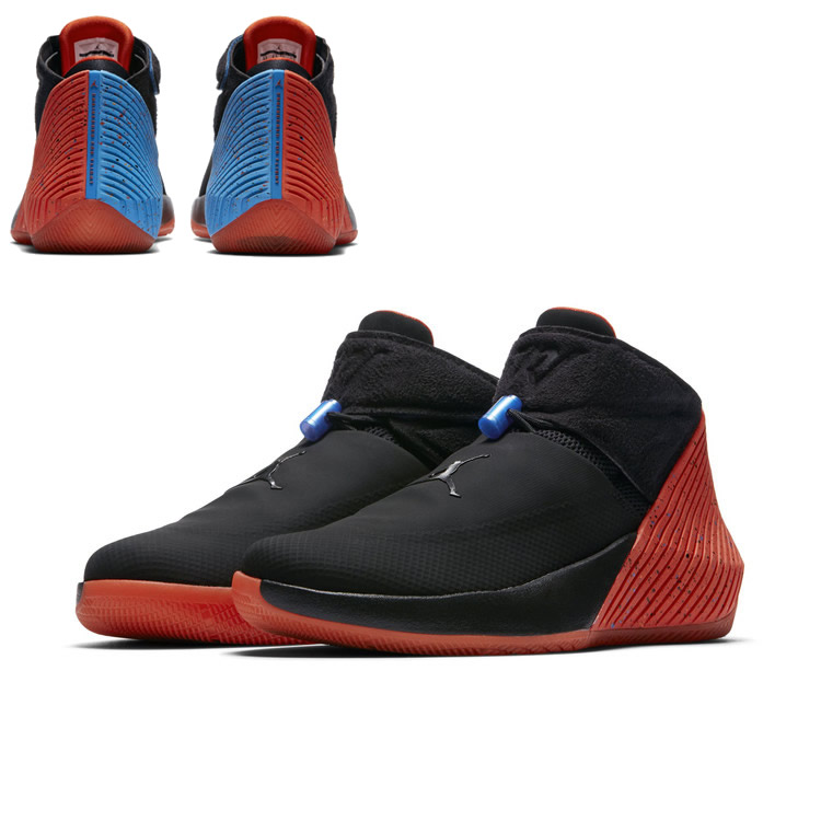22855b183b0a Air Jordan 2018 Shoes