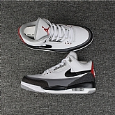 Air Jordan 3 Tinker nrg Hatfield 2018 Mens Air Jordans Retro 3s Basketball Shoes XY127,baseball caps,new era cap wholesale,wholesale hats