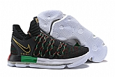 KD 10 Shoes 2018 Mens Nike Kevin Durant KD 10 Basketball Shoes XY31,baseball caps,new era cap wholesale,wholesale hats
