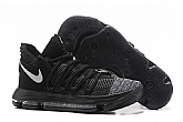 KD 10 Shoes 2018 Mens Nike Kevin Durant KD 10 Basketball Shoes XY32,baseball caps,new era cap wholesale,wholesale hats