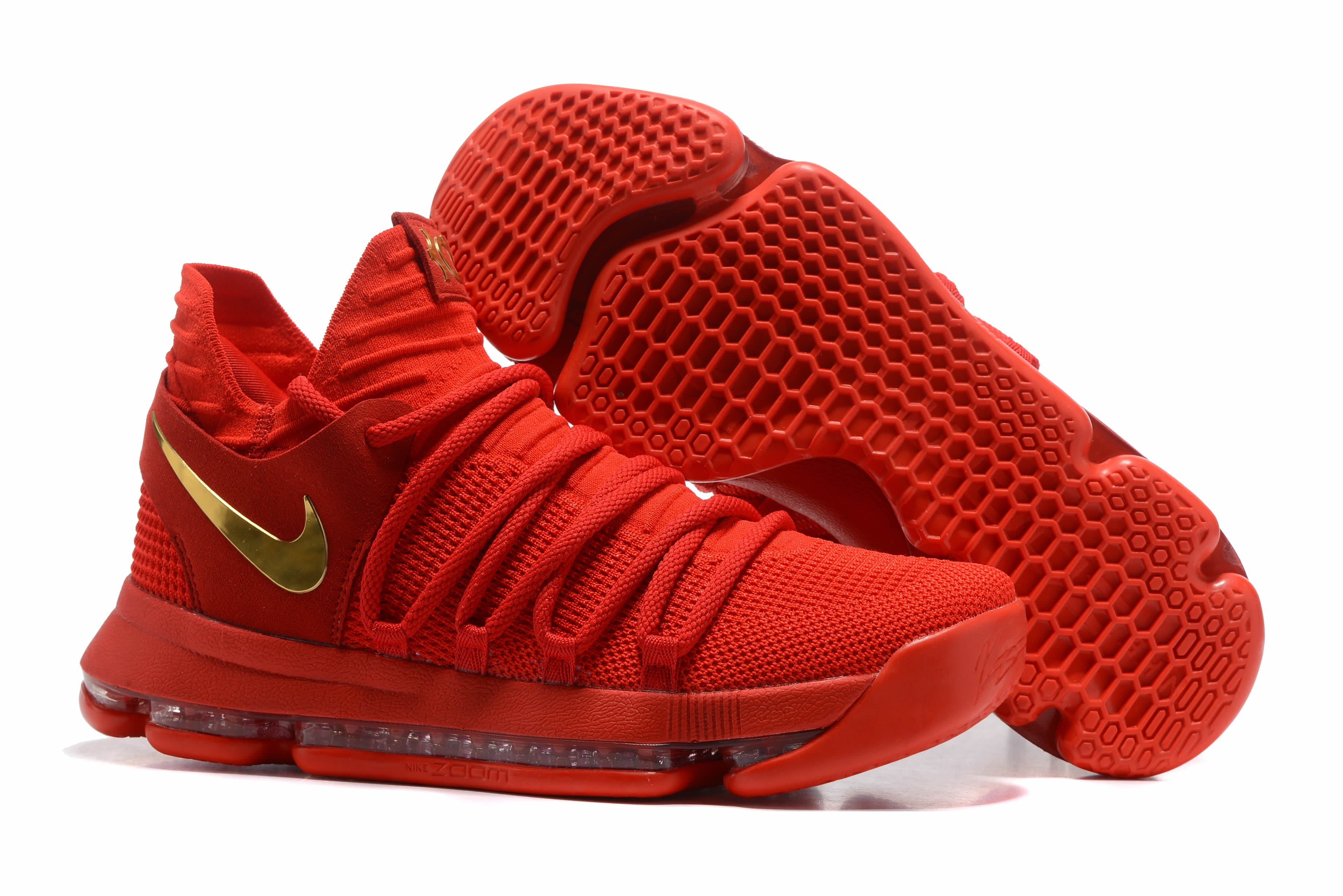 Kevin Durant Shoes Nike Id