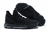 KD 10 Shoes 2018 Mens Nike Kevin Durant KD 10 Basketball Shoes XY34,baseball caps,new era cap wholesale,wholesale hats