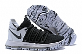 KD 10 Shoes 2018 Mens Nike Kevin Durant KD 10 Basketball Shoes XY36,baseball caps,new era cap wholesale,wholesale hats