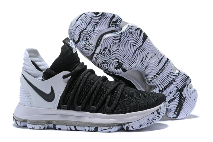 huge discount 0e21a 8b887 KD 10 Shoes 2018 Mens Nike Kevin Durant KD 10 Basketball Shoes XY36 -  Getfashionsstore.