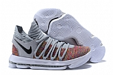 KD 10 Shoes 2018 Mens Nike Kevin Durant KD 10 Basketball Shoes XY37,baseball caps,new era cap wholesale,wholesale hats
