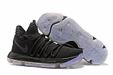 KD 10 Shoes 2018 Mens Nike Kevin Durant KD 10 Basketball Shoes XY38,baseball caps,new era cap wholesale,wholesale hats