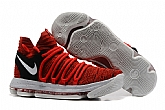 KD 10 Shoes 2018 Mens Nike Kevin Durant KD 10 Basketball Shoes XY39,baseball caps,new era cap wholesale,wholesale hats