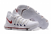 KD 10 Shoes 2018 Mens Nike Kevin Durant KD 10 Basketball Shoes XY41,baseball caps,new era cap wholesale,wholesale hats