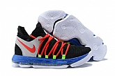 KD 10 Shoes 2018 Mens Nike Kevin Durant KD 10 Basketball Shoes XY42,baseball caps,new era cap wholesale,wholesale hats