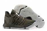 KD 10 Shoes 2018 Mens Nike Kevin Durant KD 10 Basketball Shoes XY43,baseball caps,new era cap wholesale,wholesale hats