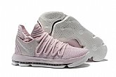 KD 10 Shoes 2018 Mens Nike Kevin Durant KD 10 Basketball Shoes XY44