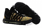 KD 10 Shoes 2018 Mens Nike Kevin Durant KD 10 Basketball Shoes XY49