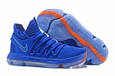 KD 10 Shoes 2018 Mens Nike Kevin Durant KD 10 Basketball Shoes XY51,baseball caps,new era cap wholesale,wholesale hats