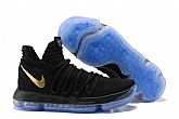 KD 10 Shoes 2018 Mens Nike Kevin Durant KD 10 Basketball Shoes XY53,baseball caps,new era cap wholesale,wholesale hats