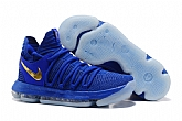 KD 10 Shoes 2018 Mens Nike Kevin Durant KD 10 Basketball Shoes XY54,baseball caps,new era cap wholesale,wholesale hats