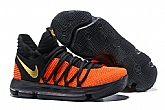 KD 10 Shoes 2018 Mens Nike Kevin Durant KD 10 Basketball Shoes XY55,baseball caps,new era cap wholesale,wholesale hats