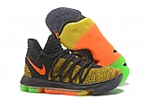 KD 10 Shoes 2018 Mens Nike Kevin Durant KD 10 Basketball Shoes XY58,baseball caps,new era cap wholesale,wholesale hats