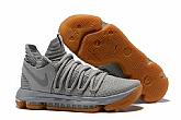 KD 10 Shoes 2018 Mens Nike Kevin Durant KD 10 Basketball Shoes XY59