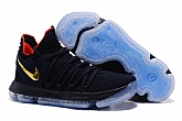 KD 10 Shoes 2018 Mens Nike Kevin Durant KD 10 Basketball Shoes XY60,baseball caps,new era cap wholesale,wholesale hats