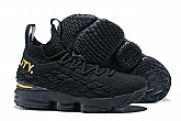LeBron 15 Shoes 2018 Mens Nike Lebrons James 15s Basketball Shoes XY34,baseball caps,new era cap wholesale,wholesale hats