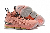 LeBron 15 Shoes 2018 Mens Nike Lebrons James 15s Basketball Shoes XY43,baseball caps,new era cap wholesale,wholesale hats