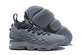 LeBron 15 Shoes 2018 Mens Nike Lebrons James 15s Basketball Shoes XY47,baseball caps,new era cap wholesale,wholesale hats